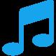 Muzyka i instrumenty
